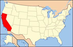 Map_of_USA_CA